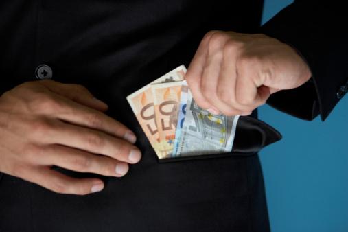 Onlinekredit schnell im Internet bekommen